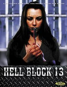 Hellblock 13 USA