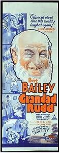 italian movies downloads Grandad Rudd by none [h.264]