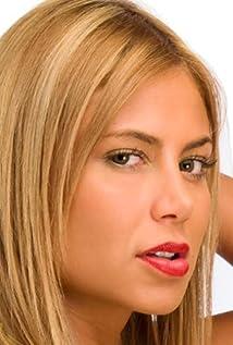 Maria Alejandra Pinzon Nude Photos 63