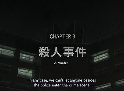 Watch series movies Satsujin jiken [1280x800]