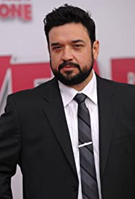 Primary photo for Horatio Sanz