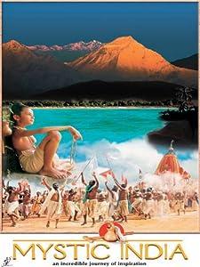 Movie star Mystic India India [720x1280]