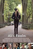 Ali's Realm