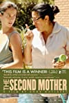 Fest Hit 'The Second Mother' Brings Success--and Pain