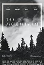 Primary image for The Mountain