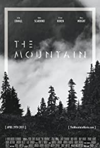 Primary photo for The Mountain