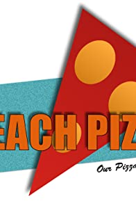 Primary photo for Beach Pizza