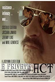 A Private Act (2013)