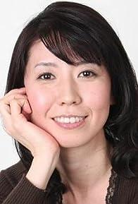 Primary photo for Kotono Mitsuishi