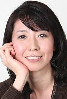 Kotono Mitsuishi Picture