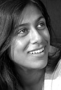 Lolita Chakrabarti Picture