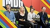 'Dark Phoenix' Cast Impressed with Director Simon Kinberg