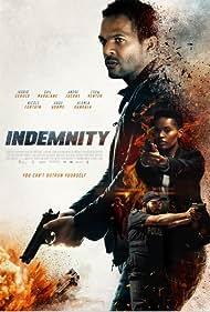 Indemnity (2021)