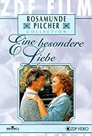 Eine besondere Liebe Poster