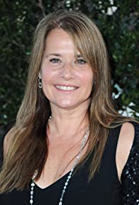 Primary photo for Lorraine Bracco