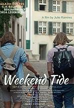 Weekend Tide