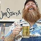 Jim Stacy