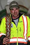Ice Road Truckers Star Darrell Ward Dead at 52