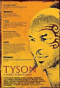 Primary photo for Tyson