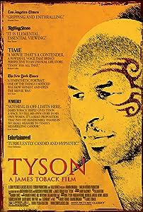 Watch a dvd movie Tyson by Uli Edel [720x400]