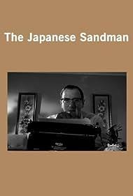 The Japanese Sandman (2008)