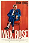 Max Rose Trailer Brings Jerry Lewis Back to the Big Screen
