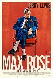 Max Rose (2013) 1080p