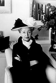 Primary photo for Hedda Hopper