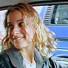 Anabelle Lachatte in Das weiße Rauschen (2001)
