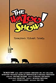 The WaZoo! Show Poster