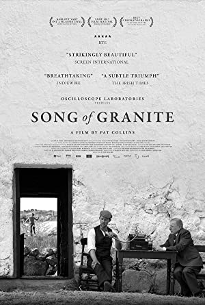 Permalink to Movie Song of Granite (2017)