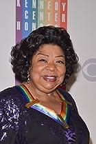 Martina Arroyo