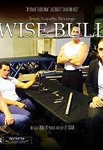 Wise Bull