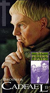 St Peter's Fair by none