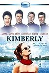 Kimberly (1999)