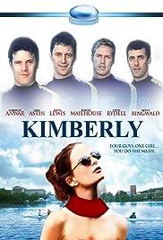 Kimberly(1999) Poster - Movie Forum, Cast, Reviews