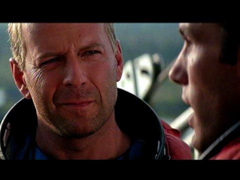 Armageddon - Giudizio finale download di film mp4