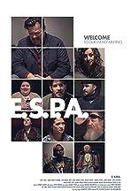 E.S.P.A.