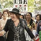 Mrs.America episode Bella