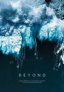 Beyond (VI)