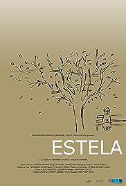Estela Poster