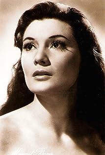 Margit Bara Picture