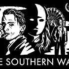 Some Southern Waters (2020)