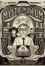 Nerdist Presents: The Mystic Museum