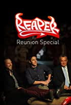 Reaper Reunion Special