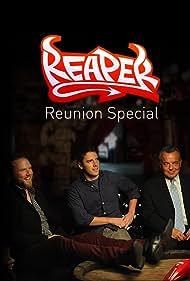 Reaper Reunion Special (2013)