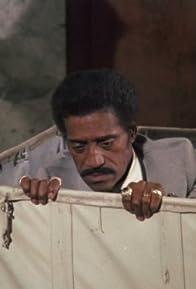 Primary photo for Sammy Davis, Jr. Kidnap Caper