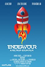 Primary image for Endeavour