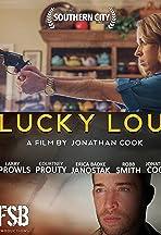 Lucky Lou