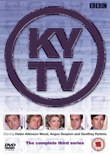 KYTV (1989)